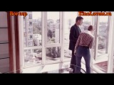 Откровения. Реванш 3 серия 2012 - (Kinoteatr-1.Ru)