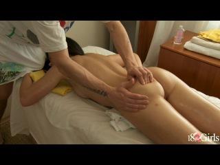 видео массаж развел на секс-рт1