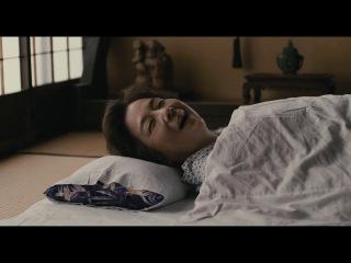 ������ ��������: � ������ ���� / Dawn of a Filmmaker The Keisuke Kinoshita Story / Hajimari no michi / はじまりのみち,�������