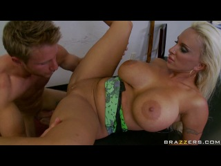Brazzers - Holly Halston