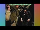 Слоновые музыканты 1ый выпуск - RYTPMV / MMV